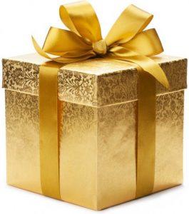 Apprends à accueillir ton hypersensibilité comme un cadeau merveilleux